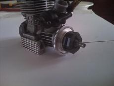 Che prodotti mi consigliate per la pulizia del motore??-foto0777.jpg