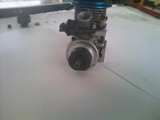Che prodotti mi consigliate per la pulizia del motore??-foto0778.jpg