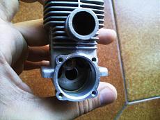 Che prodotti mi consigliate per la pulizia del motore??-foto0788.jpg
