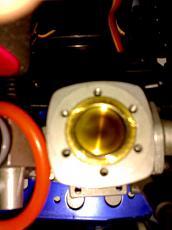 stato motore-22062010161.jpg