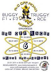Esa Off Races Rapallo-esa-off-web.jpg