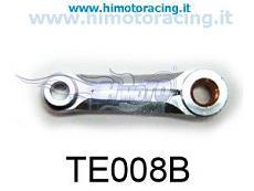Cuscinetti albero motore-te008b-300x225.jpeg