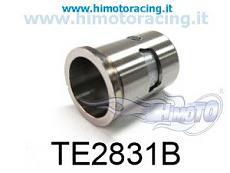 Cuscinetti albero motore-te2831b-300x225.jpeg