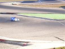 [foto] ecco alcune foto di 1 settimana fa alla pista HC di roddi-sany0060__300_x_225_.jpg