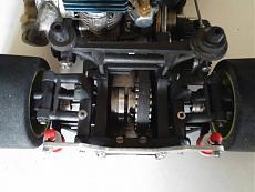 Problema avviamento motore-1432724537477.jpg