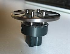 problema montaggio freno mugen mrx6-img_0471.jpg