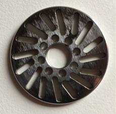 problema montaggio freno mugen mrx6-img_0473.jpg