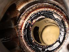 Help! motore danneggiato-5.jpg