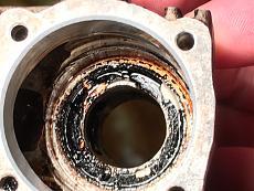 Help! motore danneggiato-4.jpg