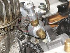 Carburatore ops-carb2wl6.jpg