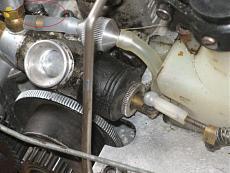 Carburatore ops-carb3qg5.jpg