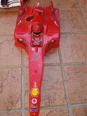 Problema verniciatura carrozzeria-s-l1600-8-.jpg.jpg Visite: 37 Dimensione:   254.4 KB ID: 303343