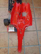 Problema verniciatura carrozzeria-s-l1600-9-.jpg.jpg Visite: 38 Dimensione:   267.1 KB ID: 303344