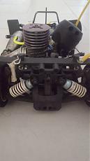 Modello mugen mrx4-20190210_122237.jpeg