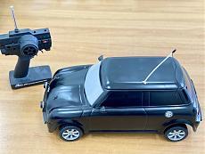 Ricambi Mini Cooper Hobby & Work-s-l1600-1-.jpg.jpg Visite: 23 Dimensione:   83.0 KB ID: 367325