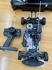 Ricambi Mini Cooper Hobby & Work-s-l1600.jpg