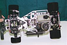SG Columbia MK4-sgcolumbiamk4.jpg