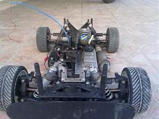 Che Automodello è? ^^-18082010004.jpg