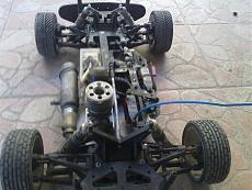 Che Automodello è? ^^-18082010005.jpg