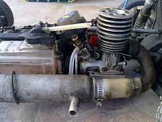 Che Automodello è? ^^-18082010006.jpg