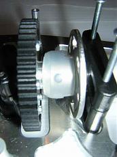 montaggio pentium due-freno2.jpg