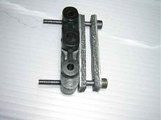 montaggio pentium due-f2.jpg