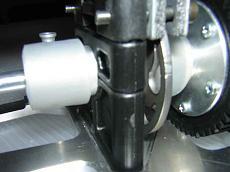 montaggio pentium due-f3.jpg