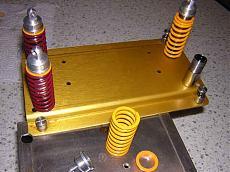montaggio pentium due-amm4.jpg