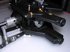 montaggio pentium due-anteriore2.jpg
