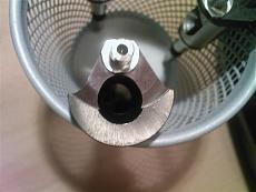 foto componenti vari motore-foto0037__small_.jpg