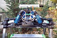 Foto GS Racing CL/1 DanCatth-100_1554.jpg