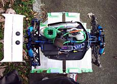 Foto GS Racing CL/1 DanCatth-100_1560.jpg