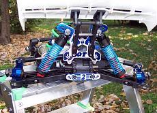 Foto GS Racing CL/1 DanCatth-100_1561.jpg