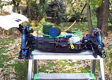 Foto GS Racing CL/1 DanCatth-100_1565.jpg