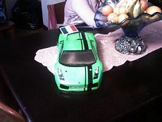 Nuova carrozzeria !!!!!!-foto0003.jpg