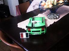 Nuova carrozzeria !!!!!!-foto0005.jpg