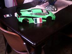 Nuova carrozzeria !!!!!!-foto0006.jpg