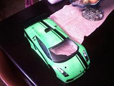 Nuova carrozzeria !!!!!!-foto0007.jpg