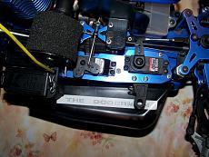 DOBERMAN'S HELL-100_9602.jpg
