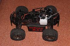 supporto modello autocostruito-siiiiii.jpg