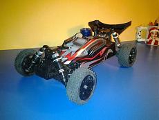 Buggy Spirit Vrx Racing-1390245945749.jpg