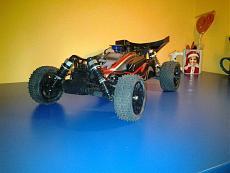 Buggy Spirit Vrx Racing-1390245969277.jpg