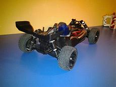 Buggy Spirit Vrx Racing-1390245989686.jpg