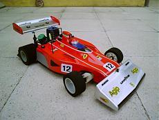 Ferrari 312 b3-dsc00822.jpg