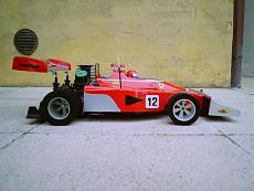 Ferrari 312 b3-dsc00823.jpg