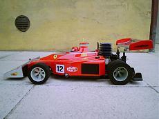 Ferrari 312 b3-dsc00824.jpg