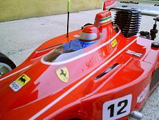 Ferrari 312 b3-dsc00828.jpg