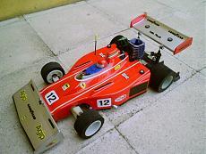 Ferrari 312 b3-dsc00826.jpg