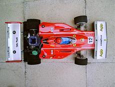 Ferrari 312 b3-dsc00832.jpg