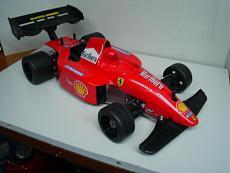 Ferrari 312 b3-foto120.jpg